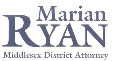 Marian Ryan