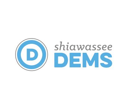 Shiawassee County Democratic Party (MI)
