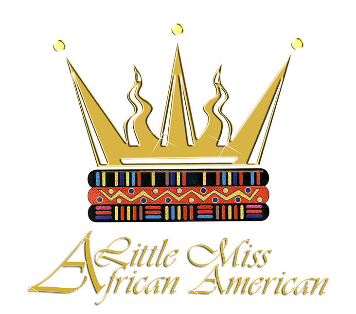 Little Miss African American Inc.