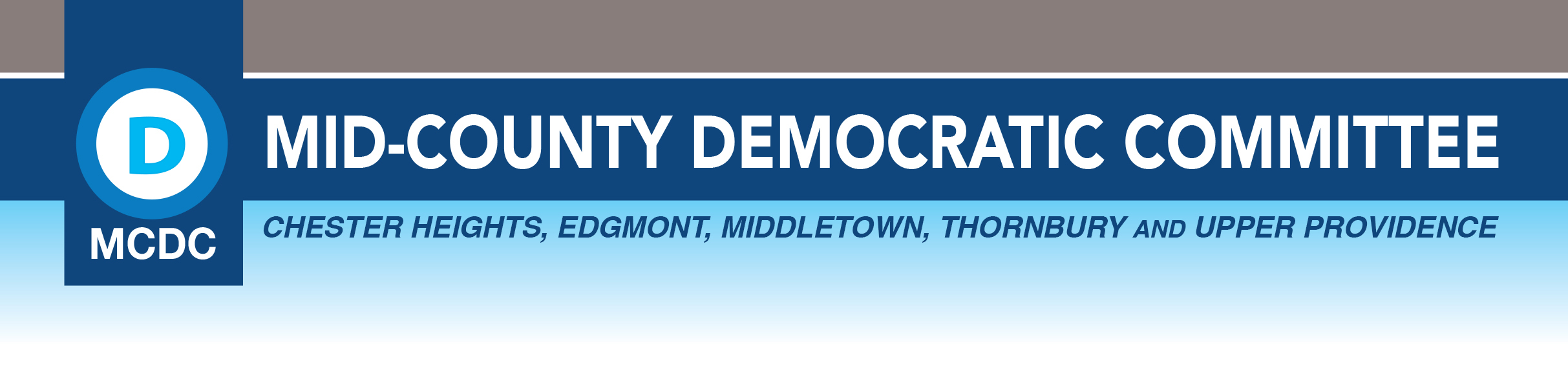 Mid County Democratic Committee (PA)
