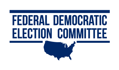 Federal Democratic Election Committee