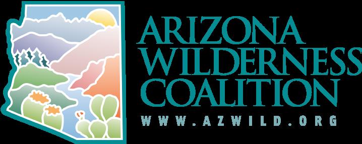 Arizona Wilderness Coalition