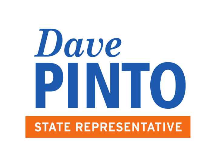 Dave Pinto