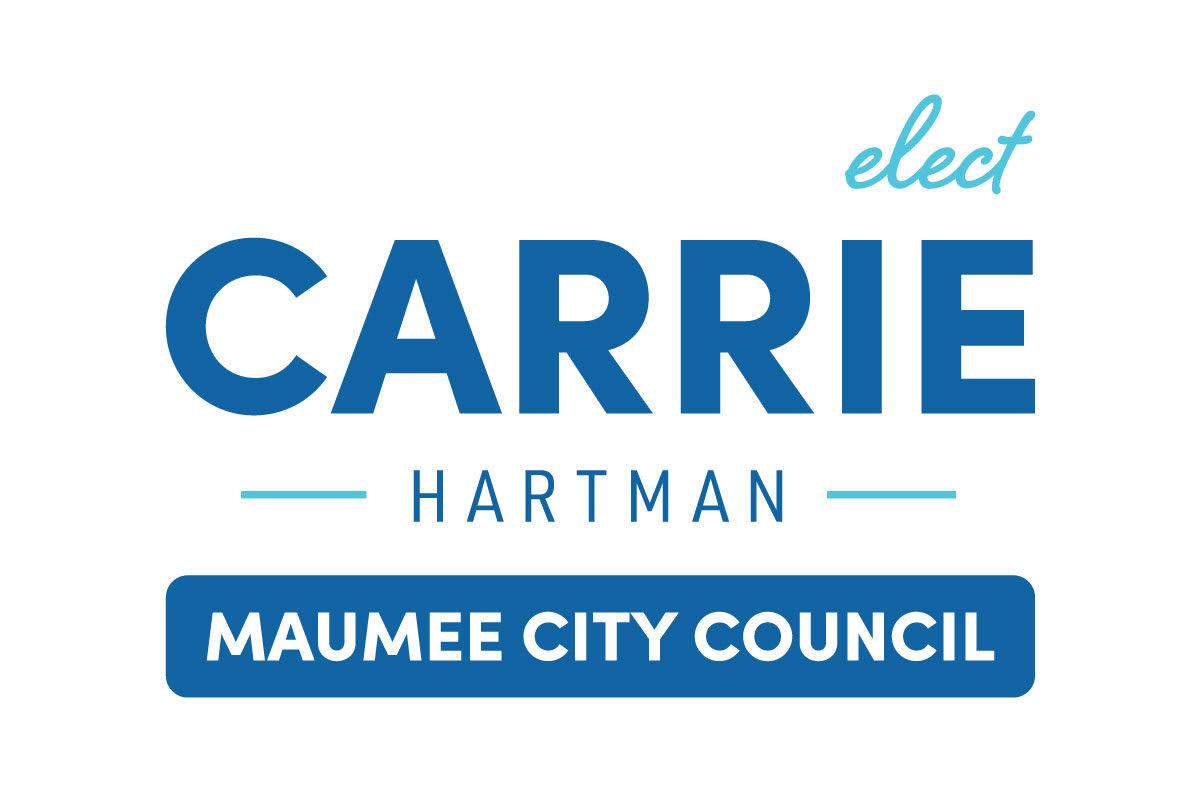 Carrie Hartman