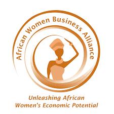 African Women Business Alliance