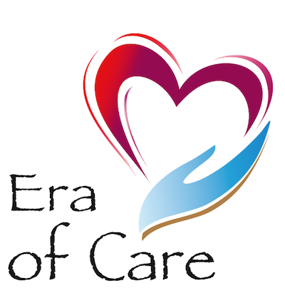 Era of Care