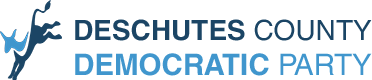 Deschutes County Democratic Party (OR)