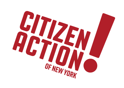 Citizen Action of NY Federal PAC