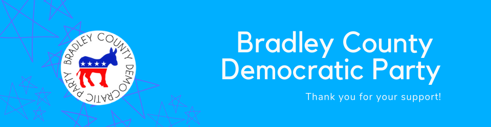 Bradley County Democratic Party (TN)