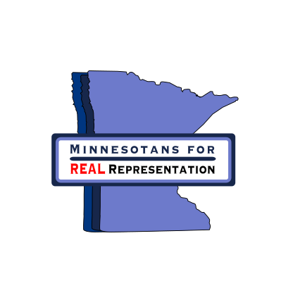 Minnesotans for Real Representation