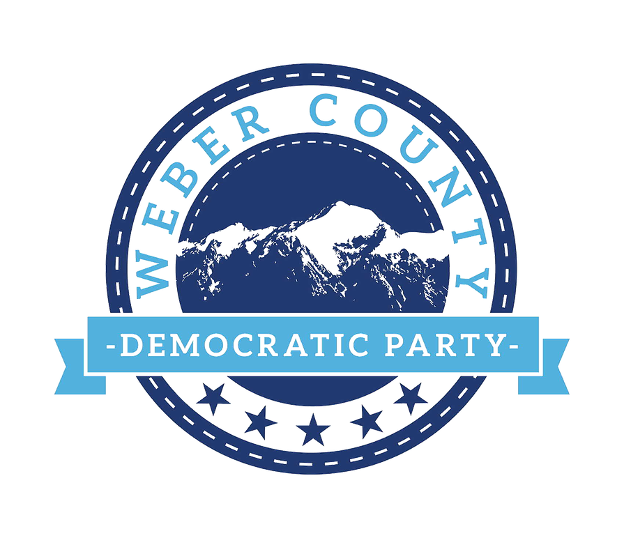 Weber County Democratic Party (UT)
