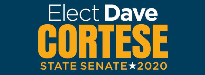 Dave Cortese