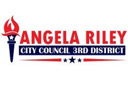 Angela Riley