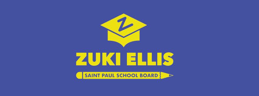 Zuki Ellis