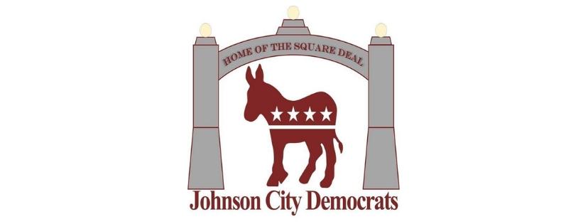 Johnson City Democrats (NY)