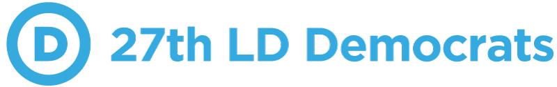 27th District Democrats (WA)