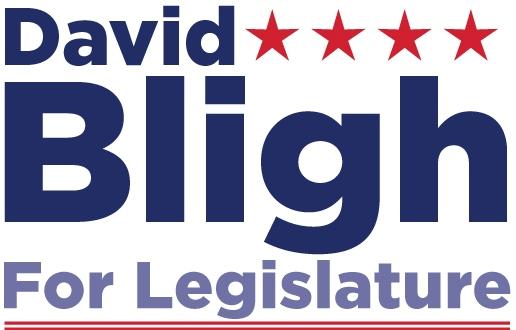David Bligh