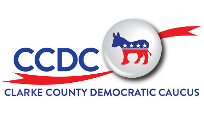 Clarke County Democratic Caucus (VA)