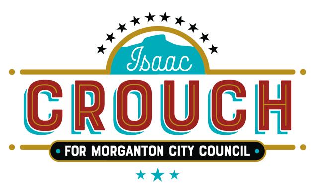 Isaac Crouch