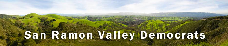 San Ramon Valley Democratic Club