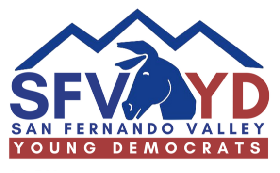 SF Valley Young Dems