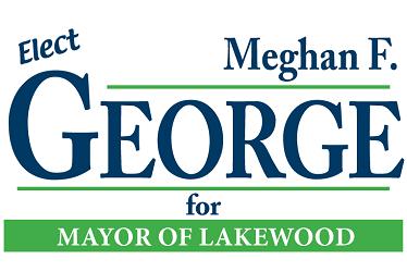 Meghan George