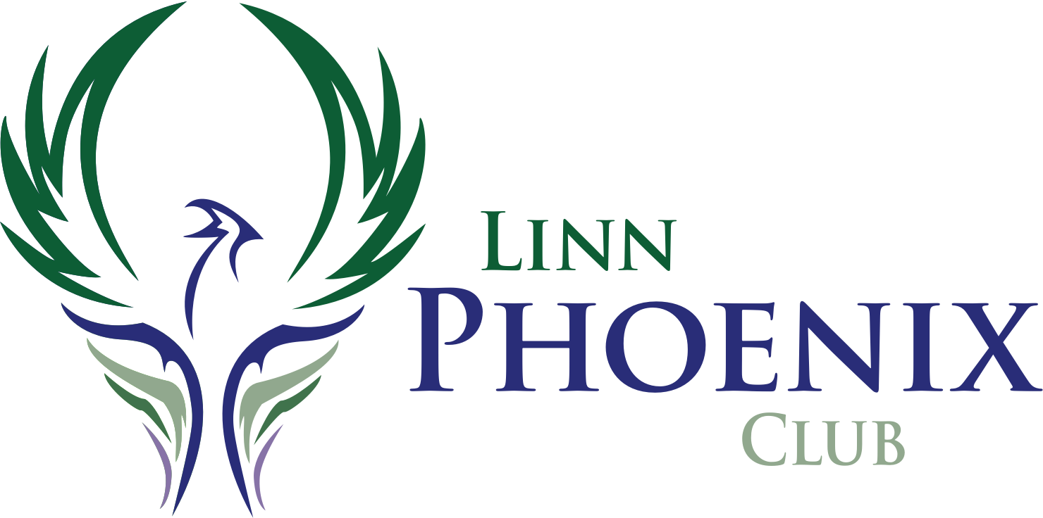 Linn Phoenix Club