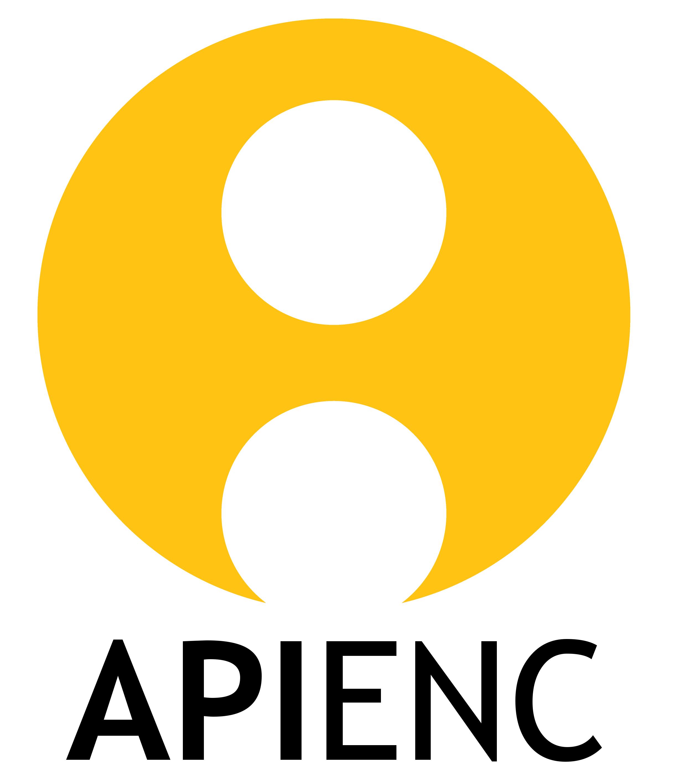 APIENC