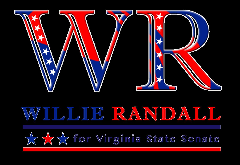 Willie Randall