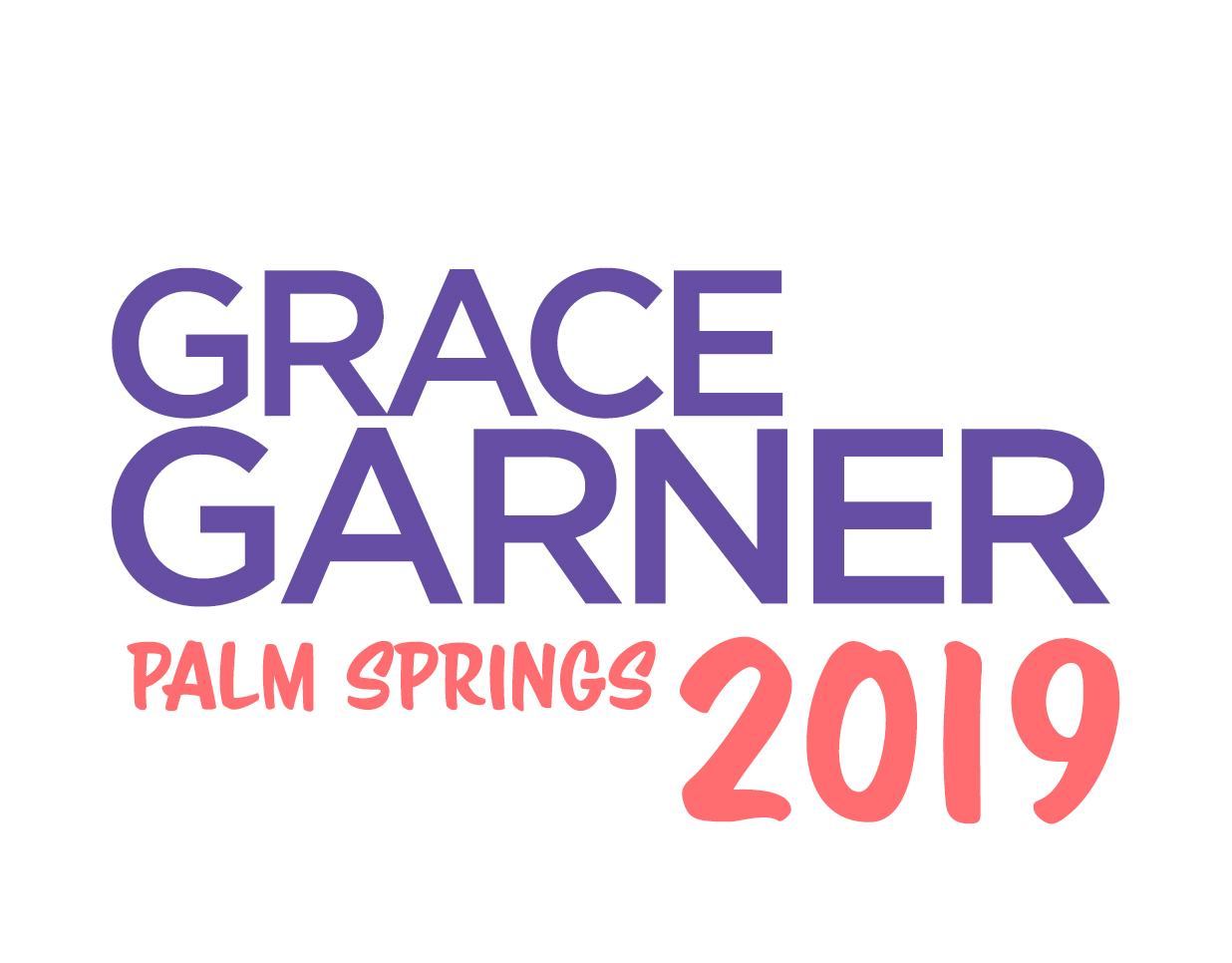 Grace Garner