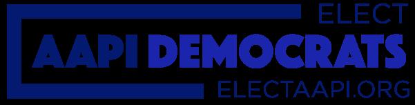 ElectAAPI.org