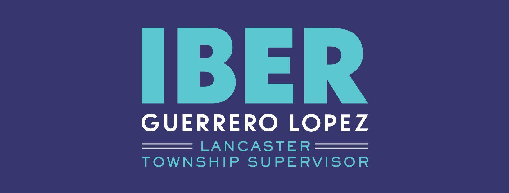 Iber Guerrero-Lopez
