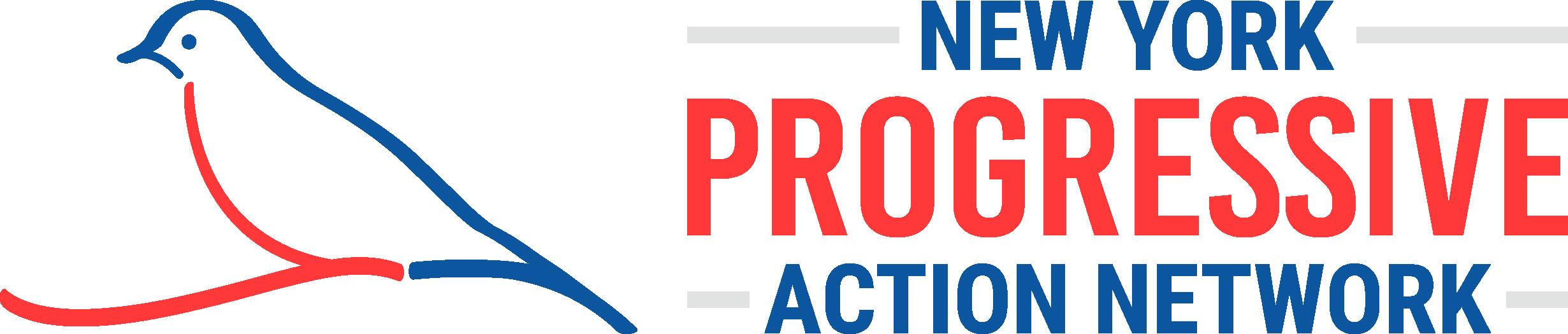 NY Progressive Action Network