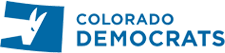 Colorado Democratic Party - Federal Account
