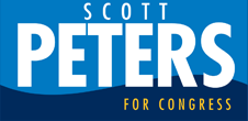 Scott Peters