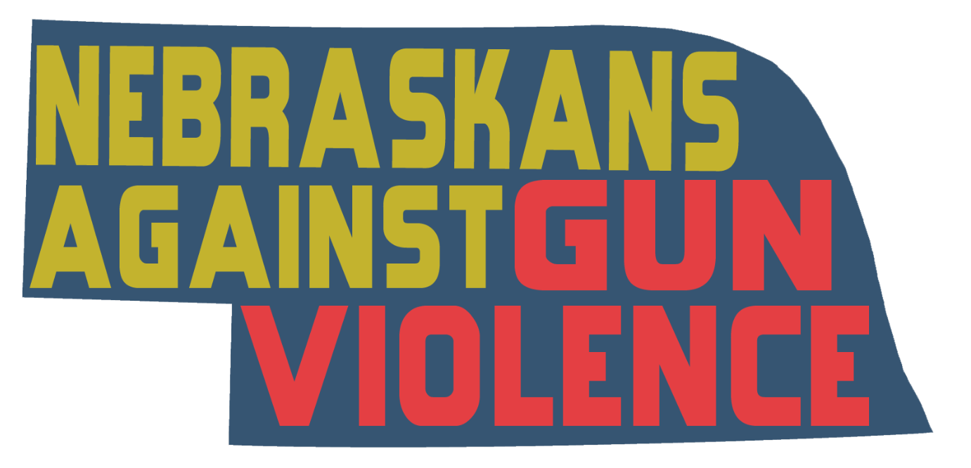 Coalition of Nebraskans Against Gun Violence