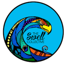 The Swell Collective