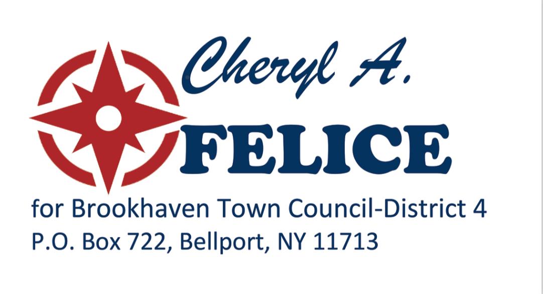 Cheryl A Felice