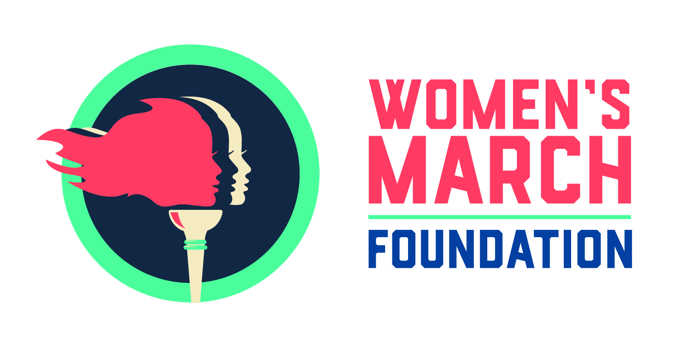Women's March Foundation