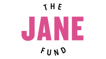 The Jane Fund of Central Massachusetts
