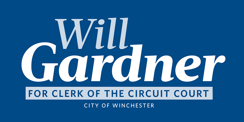 Will Gardner