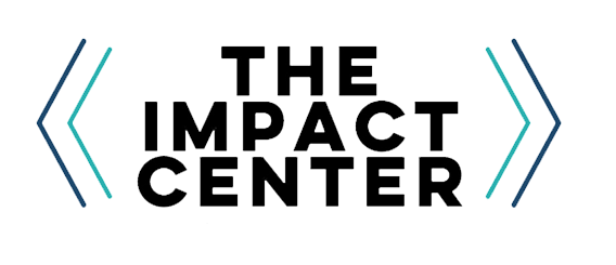 The Impact Center
