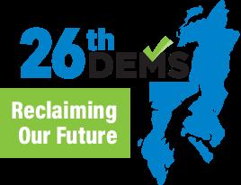 26th Legislative District Democrats (WA)