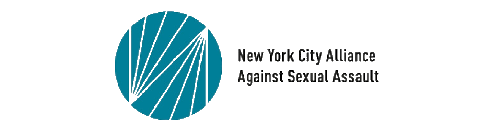 New York City Alliance Against Sexual Assault