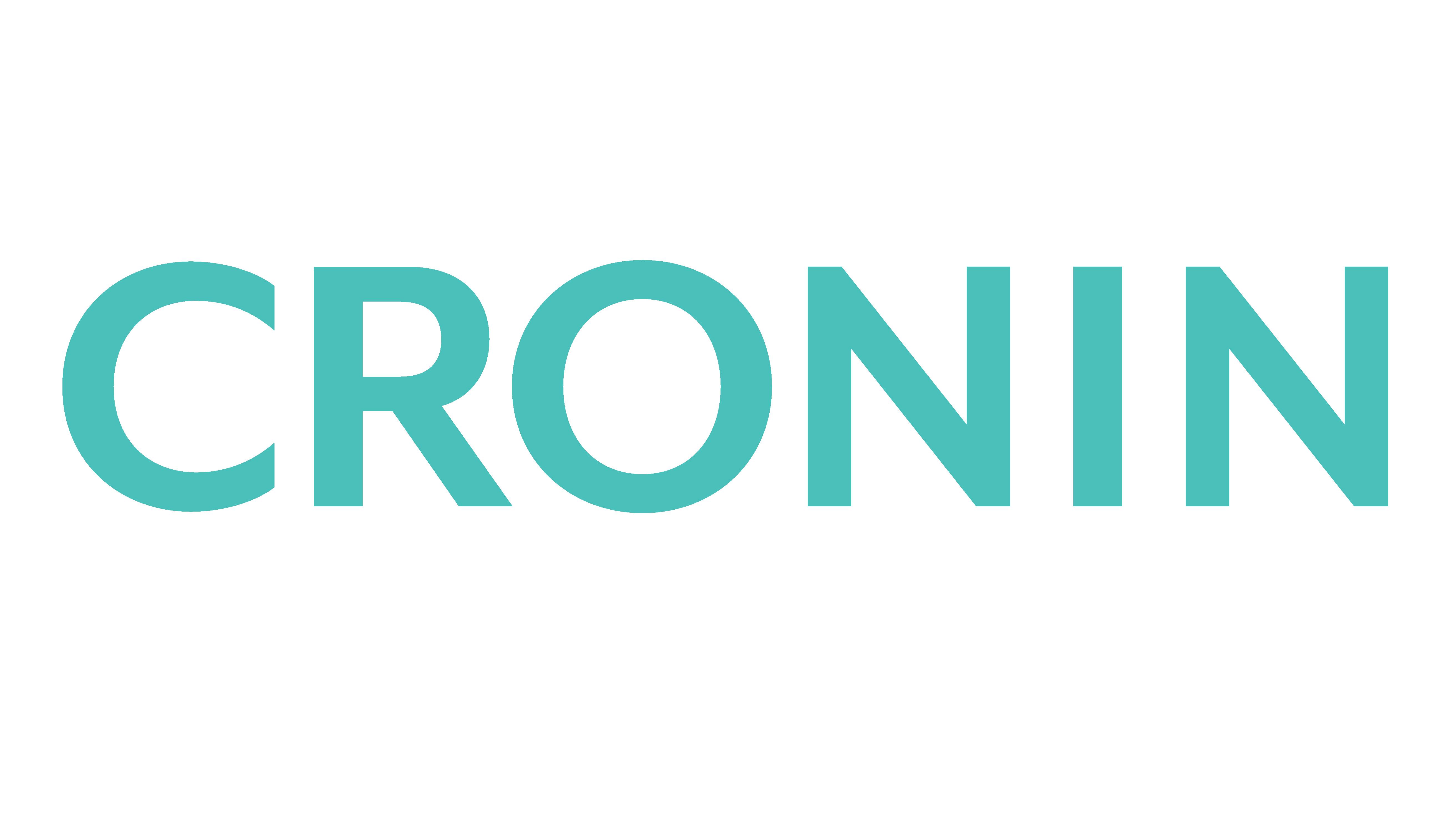 Tim Cronin
