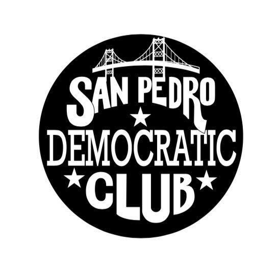 San Pedro Democratic Club (CA)