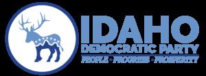 Idaho State Democratic Committee - State Account