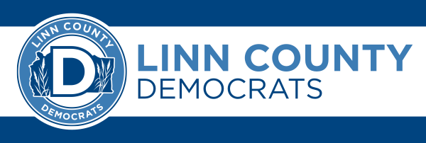 Linn County Democratic Central Committee (OR)