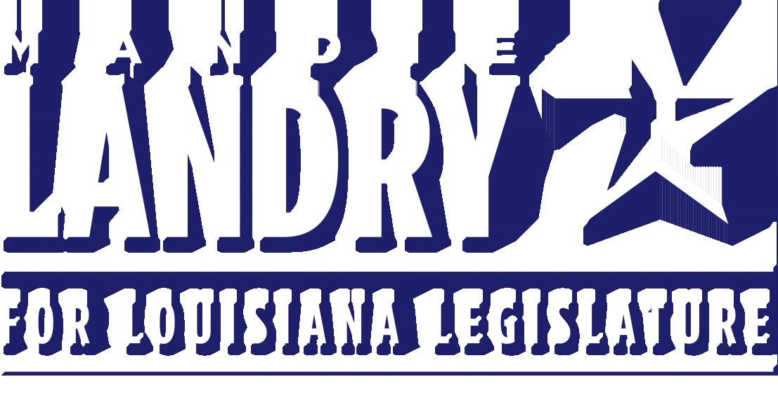 Mandie Landry