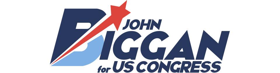 John Biggan